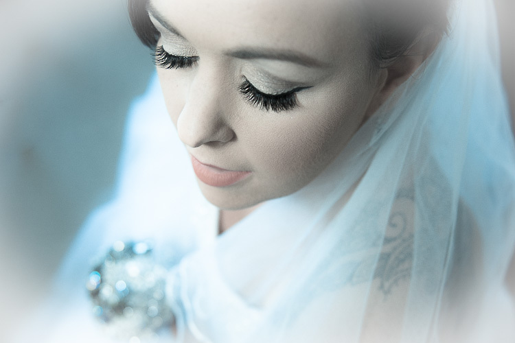 nelson wedding photography beautiful bride love queen princess veil flowers