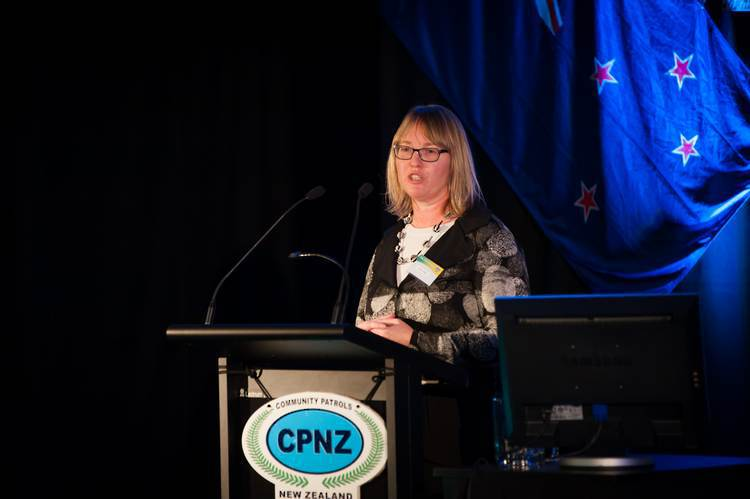 boutique photography nelson nz photo commercial CPNZ police conference