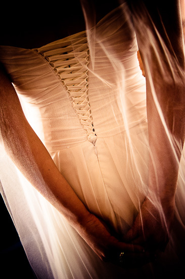 nelson wedding photography beautiful bride love dress detail