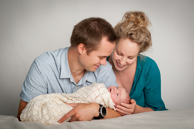 cute baby sandra johnson boutique photography family