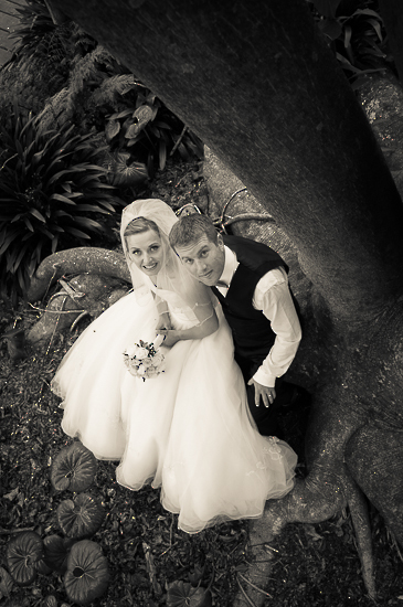 photography photo image nelson nz new zealand wedding bride boutique_photography