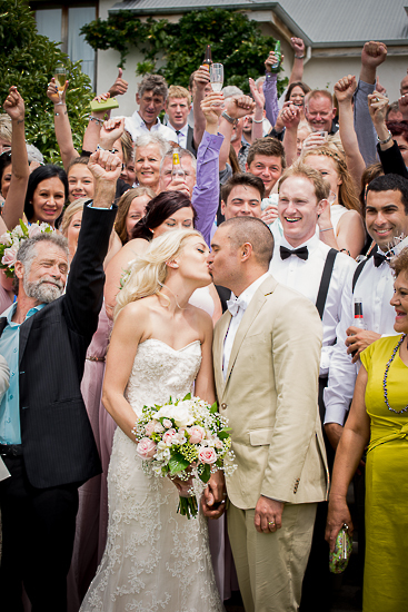 photography photo image nelson nz new zealand wedding bride boutique_photography kiss group