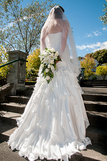 photography photo image nelson nz new zealand wedding bride boutique_photography dress gown