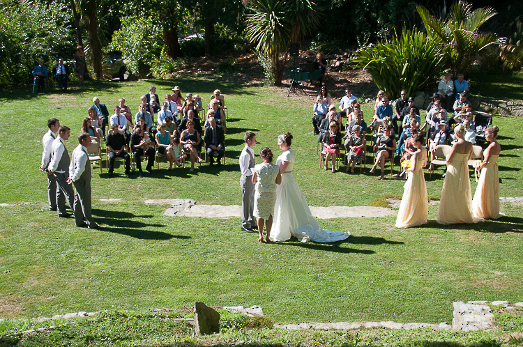 photography photo image nelson nz new zealand wedding bride boutique_photography fairfield_house