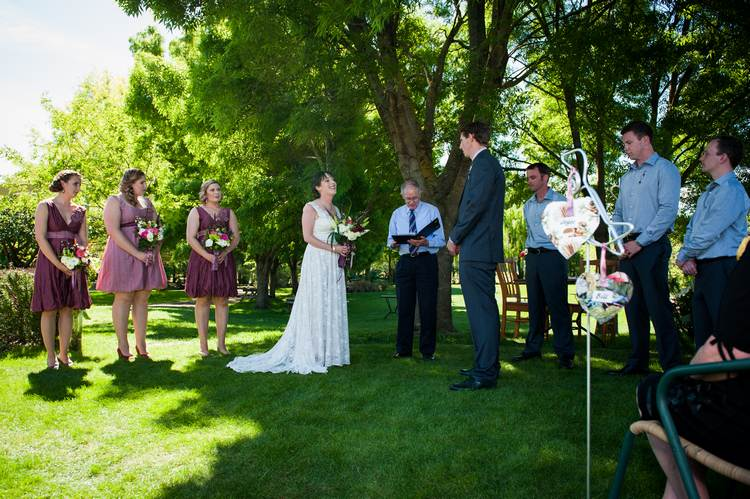 sandra johnson boutique photography ceremony (6)