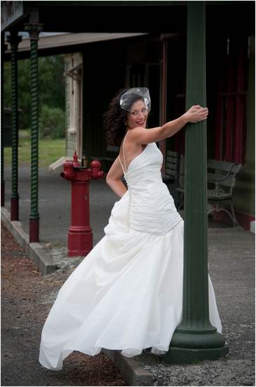 sandra johnson boutique photography gowns (1)